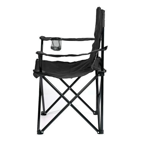 siege de plage pliante noir chaise cing housse pliante fauteuil pliable siege