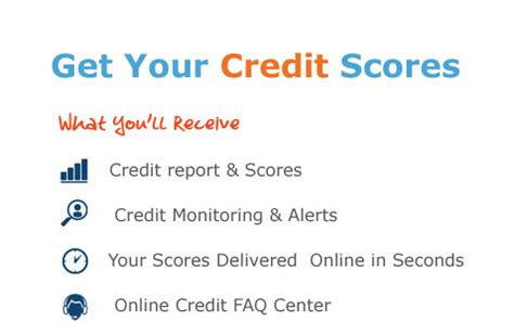 3 bureau credit report free get credit report from all three bureaus get your free