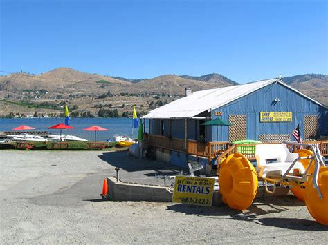 Lake Chelan Boat And Jet Ski Rentals by Home Lake Chelan Jet Ski Rentals Lake Shores