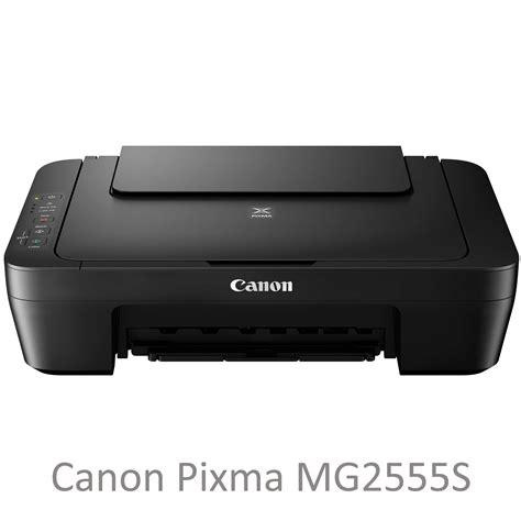 canon pixma mg2570s mg 2570s canon pixma mg3050 mg2555s neue drucker canon 07