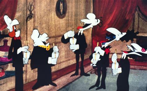 vampiros en la habana  coral gables art cinema
