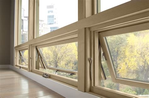 How To Use This Window Style In Your Home