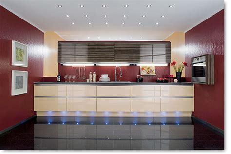 poign馥 cuisine design photos cuisines meilleures images d 39 inspiration pour votre design de maison
