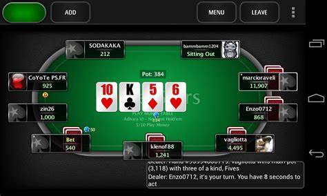 You Can Game Online Casino Games In Thailand