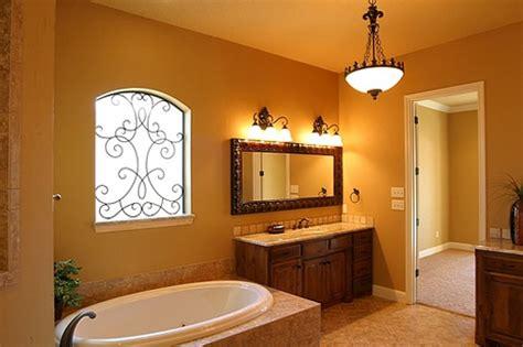 How To Light Bathroom  How To Light Bathrooms