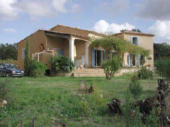 bureau de change aix en provence location villa rognes aix provence