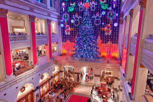 30 things to do with kids during the holidays in philadelphia for 2016 visit philadelphia