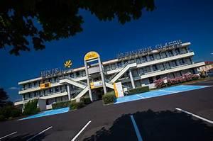 Hotel Clermont Ferrand : h tel premi re classe clermont ferrand nord 1 toile clermont ferrand ~ A.2002-acura-tl-radio.info Haus und Dekorationen