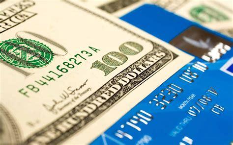 Best Rewards Credit Cards 2016