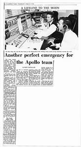 Apollo 13 Film Summary (page 3) - Pics about space