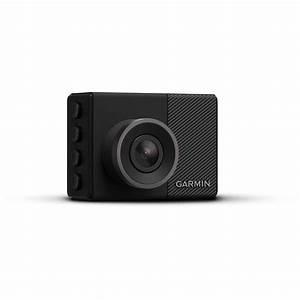 Garmin Dash Cam : garmin dash cam 45 with lcd display 010 01750 00 b h photo ~ Kayakingforconservation.com Haus und Dekorationen