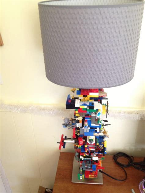 ikea alang table l uk diy lego ikea alang l hack