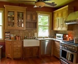 Woodharbor Cabinets by Quarter Sawn Oak Cabinet Doors Cabinet Doors