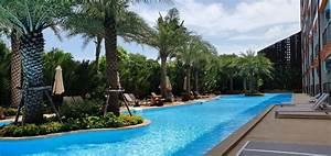 1 Bedroom Condo At Mai Khao Beach Condotel