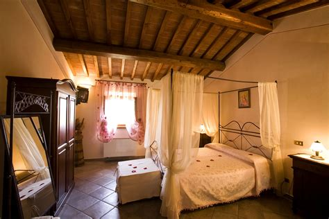 camere agriturismo toscana bed  breakfast bb siena