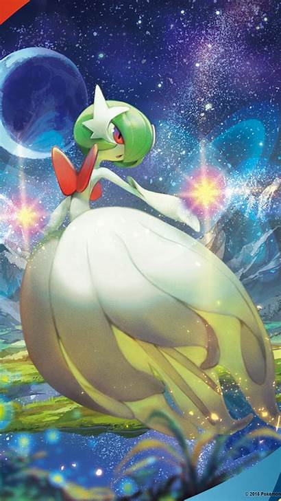 Pokemon Android Resolution Wallpapers Tablet Phone Mobile