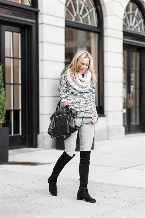 Fall style Archives - Fashionable Hostess   Fashionable Hostess
