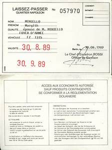 documents officiels With 28 documents 9 11