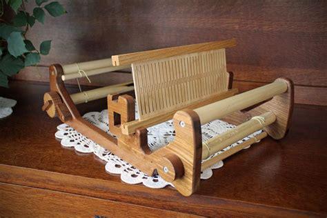 woodworking plans  clayton boyer clayton boyer