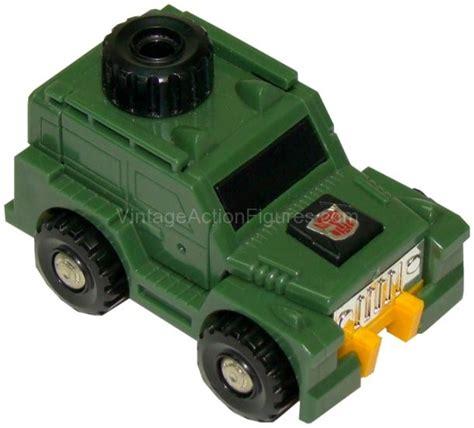 transformers g1 jeep brawn transformers g1