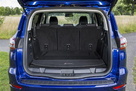 ford s max 2 0 tdci new ford s max 2 0 tdci 150 zetec 5dr diesel estate for sale bristol