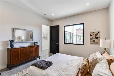 Bedroom Mirror, Large Wooden Cupboard