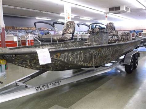 War Eagle Boats For Sale In Ga by War Eagle Boats For Sale In Page 1 Of 2 Boat Buys