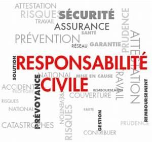 Macif Assurance Maison : la responsabilit civile macif une assurance b n fique ~ Maxctalentgroup.com Avis de Voitures