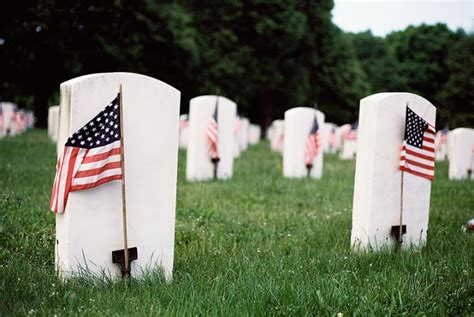 Memorial Day 2020: Facts, Traditions, and the Meaning of ...