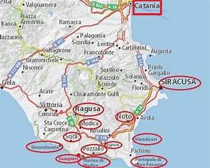 Location Voiture Catane Sicile : la sicile nos voyages dans le mondenos voyages dans le monde ~ Medecine-chirurgie-esthetiques.com Avis de Voitures