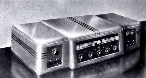 Radio Broadcast Consoles At Kwd