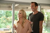 """Up All Night """"Swingers"""" Season 2 Episode 3 
