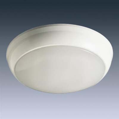 Sealed Bathroom Lights by Ip65 Sealed Bulkhead Light Fitting Indoor Outdoor Wall