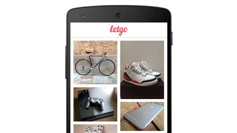 letgo buys fellow mobile classifieds startup wallapop marketwatch