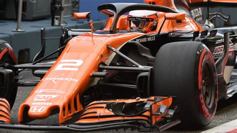 F1 News by F1 In 2018 The Key Updates On Mclaren Renault F1 News