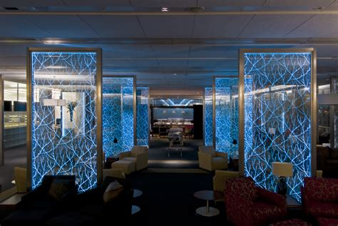 how to install acrylic lighting panels these illuminated glass panels are engraved internally