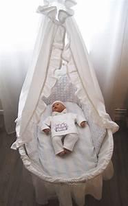 Linge De Lit Bébé Garçon : habillage pour couffin ou berceau tour de lit b b 5 panneaux motif scandinave hibou pour fille ~ Melissatoandfro.com Idées de Décoration