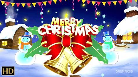 merry christmas malayalam nursery rhymes for kids hd youtube
