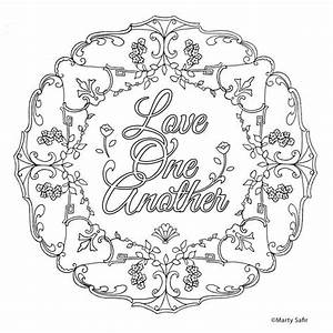 love one another coloring pages - 61 best colouring pages images on pinterest coloring
