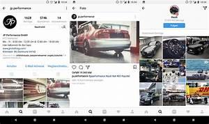 Instagram Suche Vorschläge : instagram wie folge ich hashtags ~ Orissabook.com Haus und Dekorationen