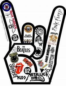 Famous Punk Roc... Famous Bands Quotes