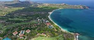 westin playa conchal costa rica honeymoon resort With all inclusive costa rica honeymoon