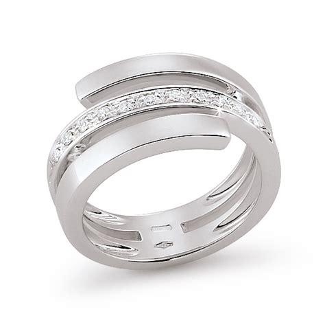 The Most Beautiful Wedding Rings Italy Wedding Rings. Man Gold Rings. Multiple Wedding Rings. Naturalistic Wedding Rings. Pine Wood Engagement Rings. Man 2015 Rings. Saffron Wedding Rings. Wedding Wedding Rings. Victorian Wedding Rings