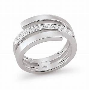 high end classy jewelry engagement rings and wedding With italian wedding ring