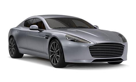 Aston Martin Rapide S Reviews  Aston Martin Rapide S