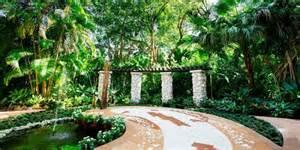 pinecrest gardens wedding reviews garden ftempo