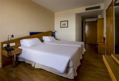 chambre bb hotel hotel b b alicante en alicante desde 18 destinia
