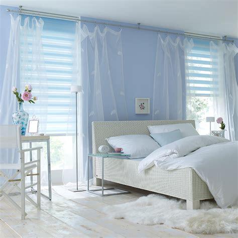 Fenster Sichtschutz Schlafzimmer by Jaloucity Stilvoller Sichtschutz Im Schlafzimmer