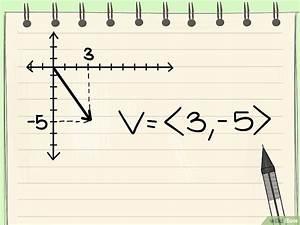 Vektor Länge Berechnen : den betrag eines vektors bestimmen wikihow ~ Themetempest.com Abrechnung