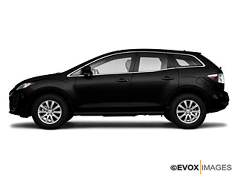 Wilkins Mazda Hyundai by Pre Owned Mazda Cx 7 Motorcycle Pictures